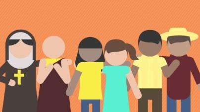 México es un país de discriminados: Enadis