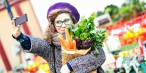 Patrones de consumo de los milenials modifican cálculo de la inflación