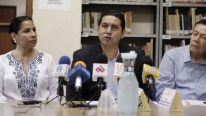 Efecto ESPEJO | Secretario técnico, el siguiente engrane del Sistema Anticorrupción