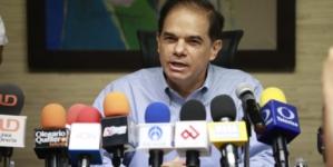 Presupuesto debe ser reformulado porque reasignaciones tocan recursos etiquetados: Gobierno de Sinaloa