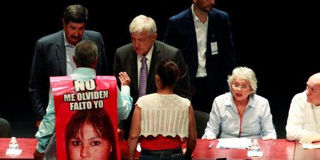 Tema de la semana | Sinaloa debe dar y recibir soluciones en seguridad pública