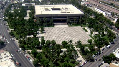 Reporte ESPEJO | Deuda pública en Sinaloa, la balsa rota del gobierno