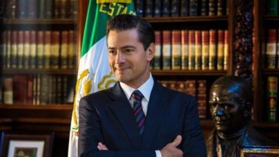 'La verdad histórica del caso Ayotzinapa' mostró a un Peña Nieto negligente e indolente: Organizaciones