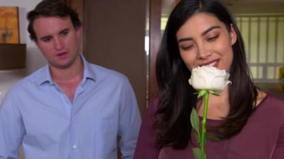 Sí, la Rosa de Guadalupe es el programa más visto de México