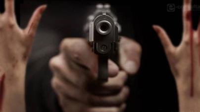 Robo violento va a la alza en Sinaloa; crece 13% en lo que va del año