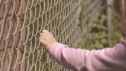 Han desaparecido más de 700 menores en los últimos 10 años en Sinaloa