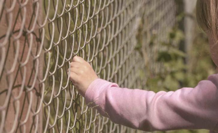 Asegura SSPyTM que no hay robo de niños en Culiacán