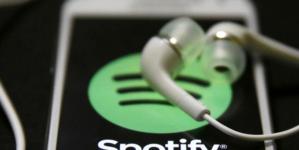 Pronto podrás saltarte los anuncios en la versión gratuita de Spotify