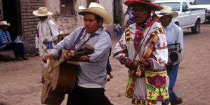 Descubre la diversidad del país con el Atlas de Pueblos Indígenas de México