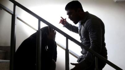 Violencia familiar | Denuncias tienen 9 años aumentando en Sinaloa