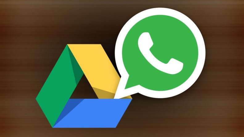 Whatsapp y Google se unen para que no te quedes sin memoria en tu 'smartphone'