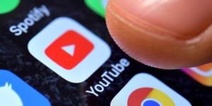 YouTube añadirá más anuncios obligatorios a sus videos