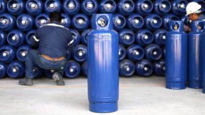 Incremento al gas LP favorece mercado negro y tomas clandestinas
