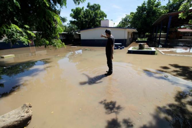 Millones vs lluvias | Sinaloa busca no volver a ahogarse