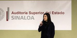 Efecto ESPEJO | La ASE en el dilema de mayor autonomía o subordinación