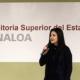Congreso de Sinaloa | Dejan remoción o continuidad de la titular de la ASE para el próximo año