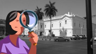 CEAIP inicia proceso para sancionar por opacos a todos los ayuntamientos de Sinaloa