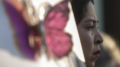 Equidad simulada | 6 de cada 10 mujeres son discriminadas en México