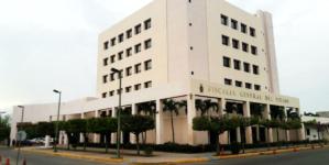 Atoradas en la Fiscalía 97 de 112 denuncias contra funcionarios; 45 con órdenes de aprehensión