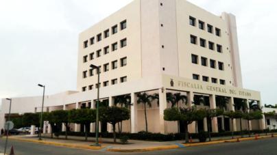 Niega Fiscalía tener órdenes de aprehensión pendientes contra funcionarios