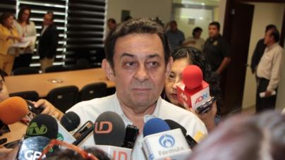 Preparado Sinaloa para recibir alrededor de 500 diputados en el marco de Copecol