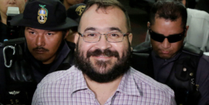 Efecto ESPEJO | Impunidad a Duarte, magia con el sombrero de la corrupción