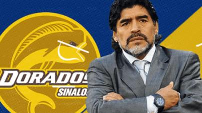 Efecto ESPEJO | El efecto Maradona: Sinaloa le muestra otra cara al mundo