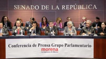 El análisis de Óscar Fidel González Mendívil | La nueva Fiscalía