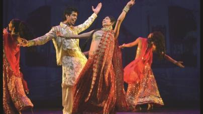 Aquí Hay Algo de Todos | Festival Cultural Puro Sinaloa 2018 contará con 24 artistas de 16 países