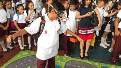 'Ser adolescente es bueno, pero adolescente y sano es mejor': Secretaría de Salud