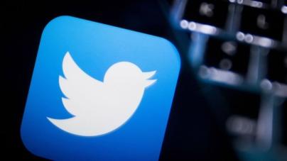 Modo radioactivado | Twitter ya permitirá hacer transmisiones de audio