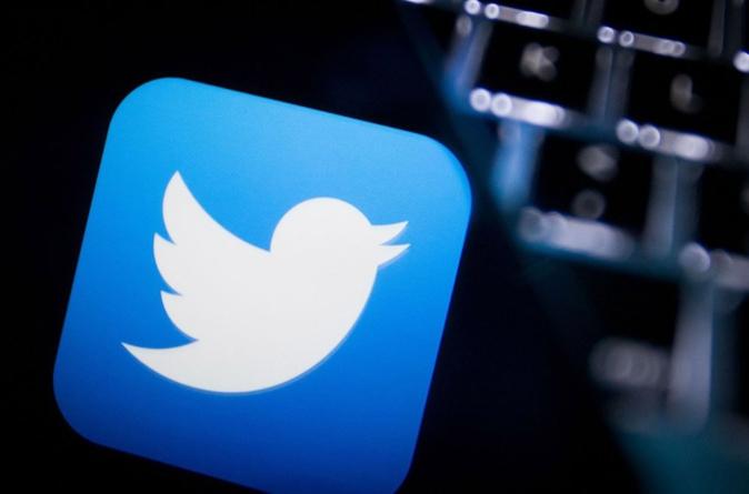 Modo radioactivado   Twitter ya permitirá hacer transmisiones de audio