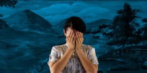 #ENDviolence | 50% de los adolescentes en el mundo experimentan violencia escolar: Unicef
