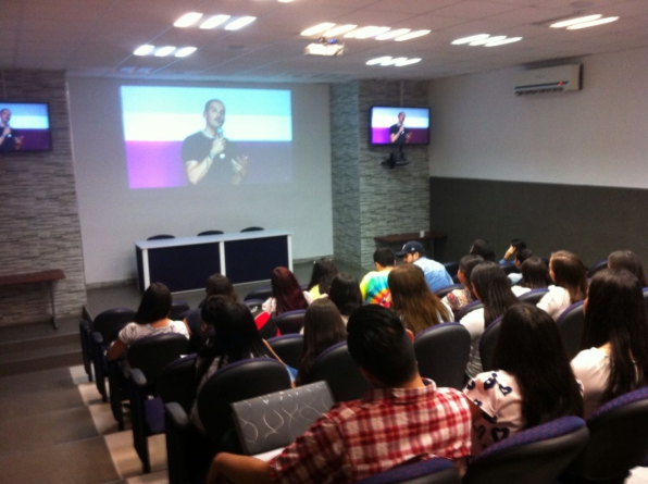 Sinaloa tiene 138 puntos virtuales para presenciar la Semana Nacional del Emprendedor