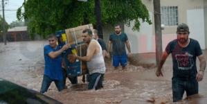 Vigilará Profeco en Sinaloa que comercios no abusen de damnificados