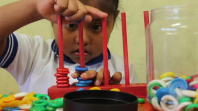 Con autonomía curricular, 20% de escuelas públicas impartirán educación financiera