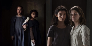 Reflexión cinéfila | My brilliant friend: la nueva y conmovedora apuesta de HBO