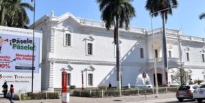 Ayuntamiento de Culiacán invita a aprovechar última semana de descuentos del 100% en multas y recargos