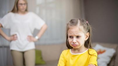 Lo dice la ciencia | El segundo hijo es más rebelde