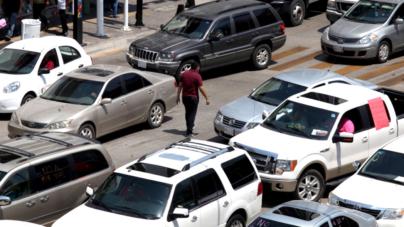Los 10 criterios necesarios para una Ley de Movilidad Moderna, según Codesin