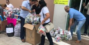 Efecto ESPEJO | Sinaloa solidario: la fuerza ciudadana que sí se activó a tiempo