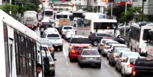 'Al ritmo que se va, en Culiacán no vamos a caber los ciudadanos por los carros': Codesín
