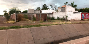 Crecimiento desordenado incrementa riesgos de inundación: Implan