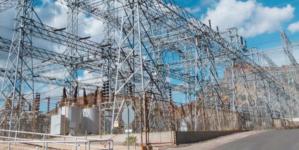 Crecen casi 300% obras eléctricas y de comunicaciones en Sinaloa