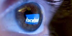 62 millones de estadounidenses han borrado Facebook de su celular