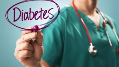 Una pésima evolución | Eres propenso a padecer diabetes solo por ser mexicano