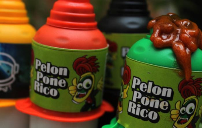 Pelón pone rico | Delincuentes vendían droga mezclada con un popular dulce de tamarindo