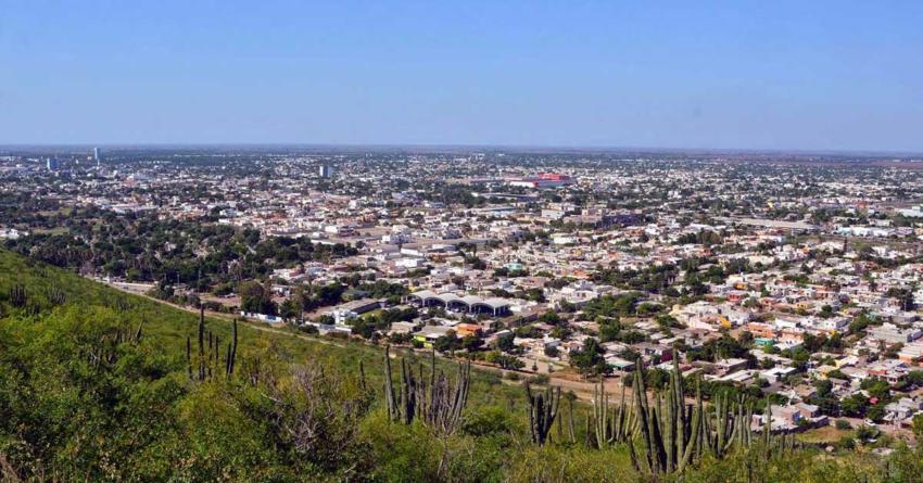 Concentra Ahome 44% de inversión privada en Sinaloa