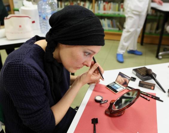 El precio de la belleza | Según estudio, usar maquillaje podría originar cáncer e infertilidad