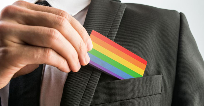 'Agendas proaborto y LGBT son un negocio', señala diputada panista en Sinaloa